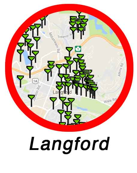 spots_langford