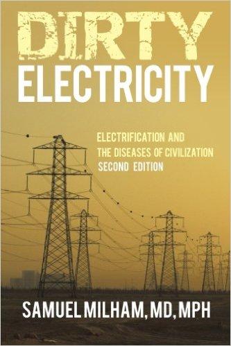 dirtyelectricity