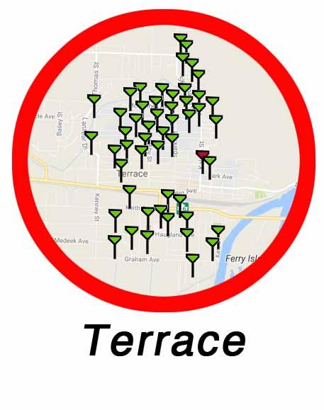 spot_terrace