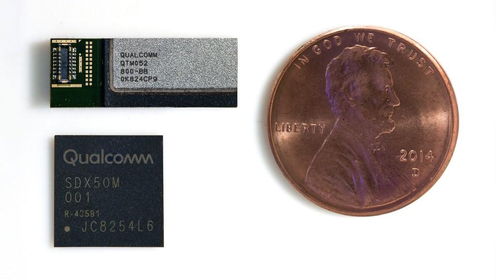Qualcomm-MM-Wave-Antenna