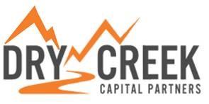 Dry Creek Logo - Edit