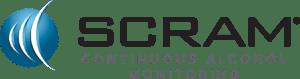 SCRAM-CAM-h-logo