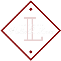 Law Offices of Hollie A. Lemkin, APC Logo
