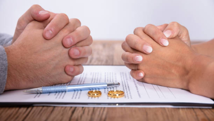 How-to-Best-Achieve-an-Equal-Division-of-Assets-During-a-Divorce
