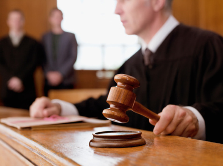 Getting a divorce lawyer in California