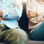 How-to-Converse-with-Your-Spouse-During-a-Divorce