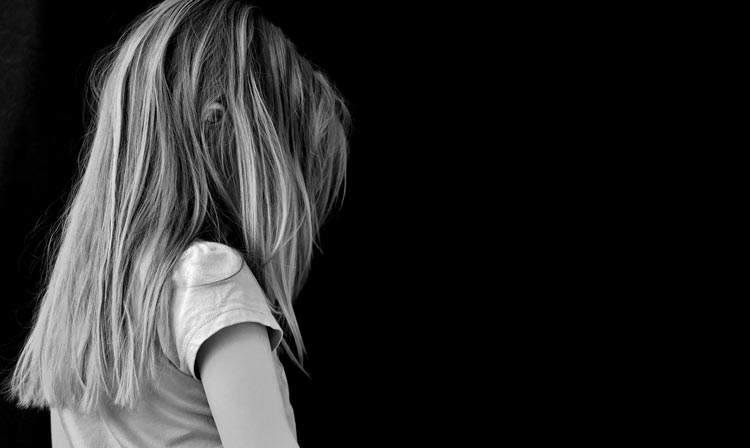 How Are Children Affected By Divorce