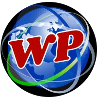 WebProductor