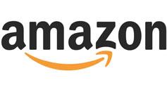 amazon.com From Calcutta to Connecticut