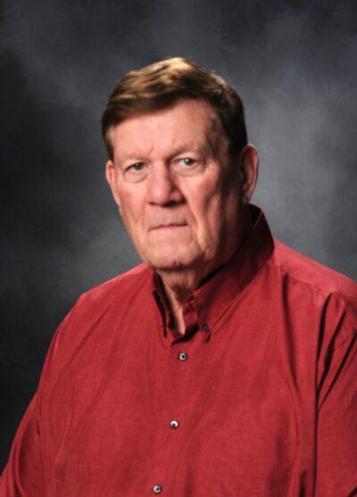 John H McNeal, Independent Insurance Agent, Pooler Georgia