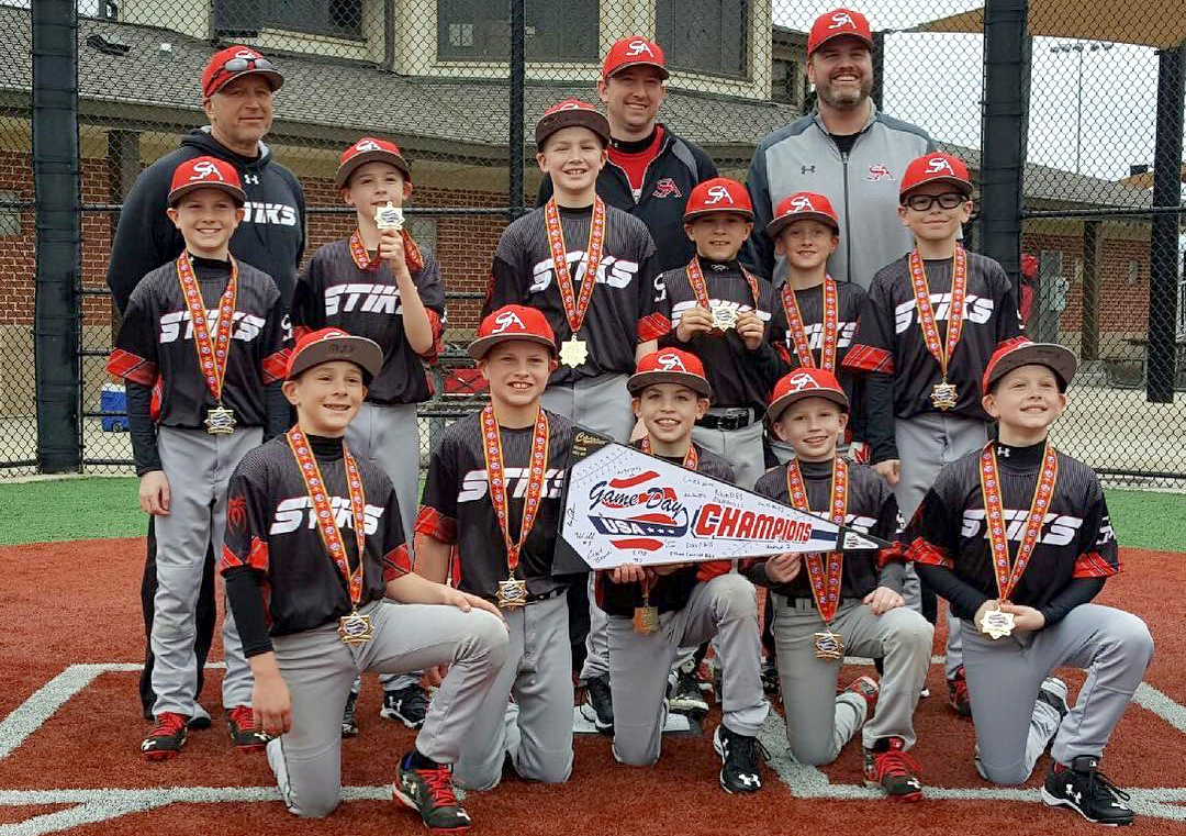 NYBC Qualifying Continues as Midwest Teams Earn Berths