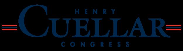 Henry Cuellar