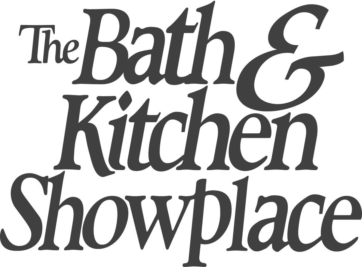 Bath & Kitchen Showplace