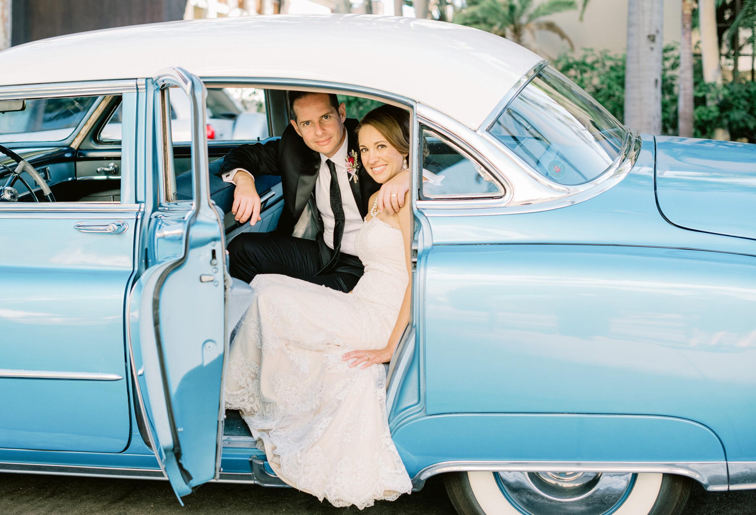 32colorado_wedding__photography