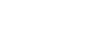 cats eye security