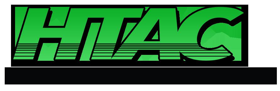 Honda Time Attack Challenge