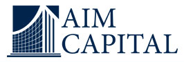 AIM Capital Corp.
