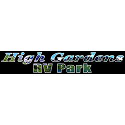 High Gardens RV Park