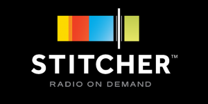 stitcher-logo-real-estate-success-rocks-podcast