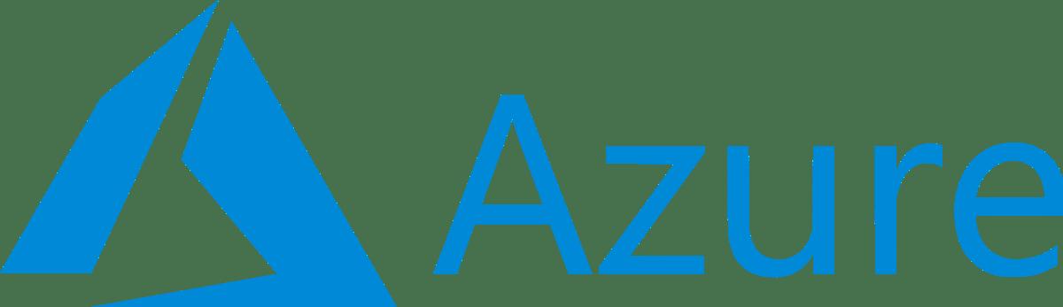 1200px-Microsoft_Azure_Logo