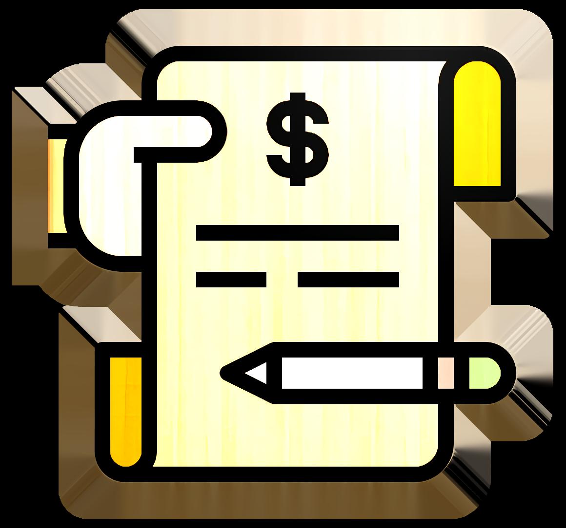 Dinamic-Solutions-Header-AdvantagePlus-facturacion