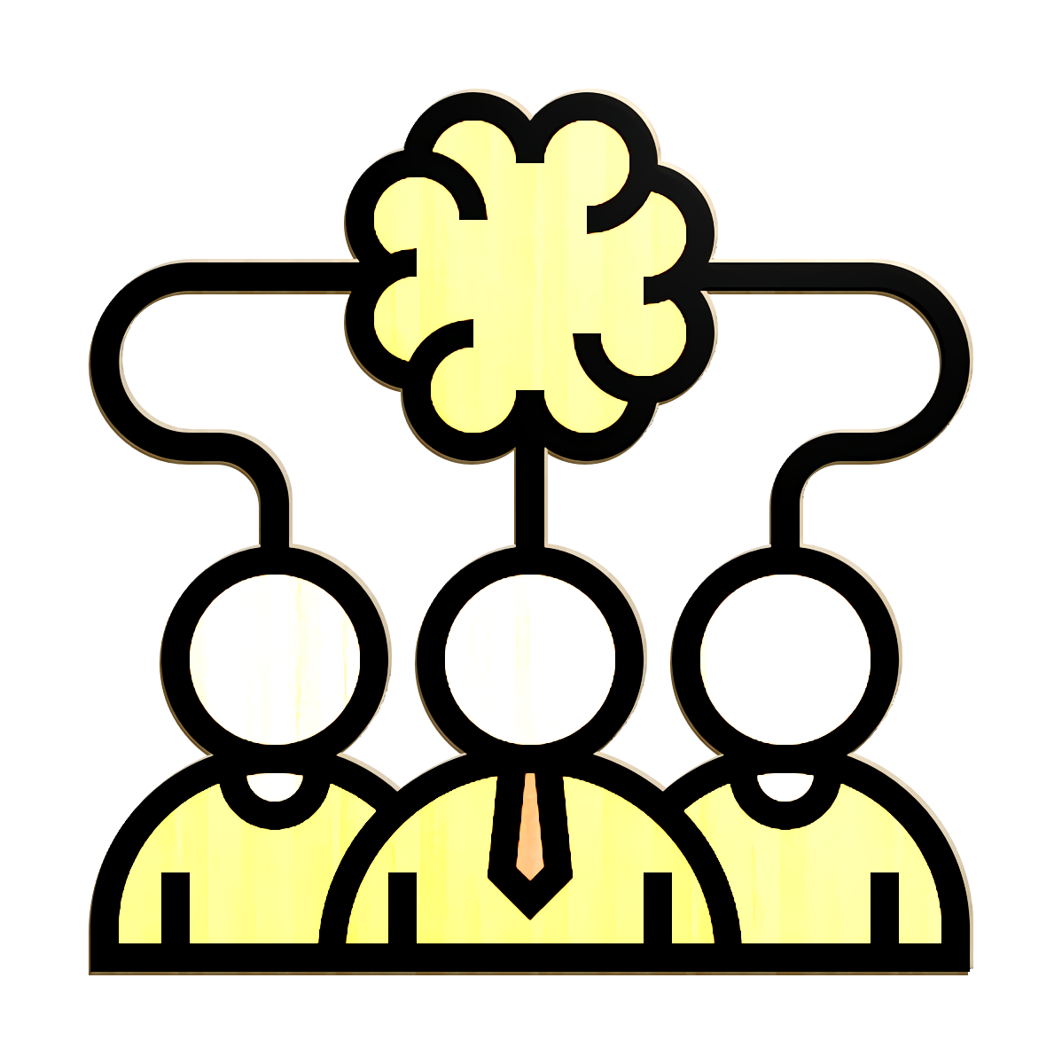 Dinamic-Solutions-Header-AdvantagePlus-pymes