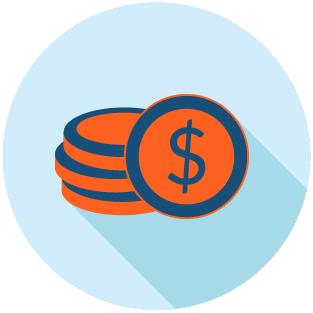 Dinamic-Solutions-Markantus-Funcionalidades-Iconos_proveedores-cxp