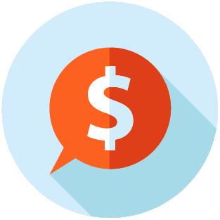 Dinamic-Solutions-Markantus-Funcionalidades-Iconos_ventas-cxc