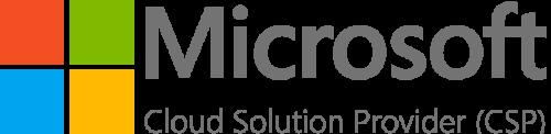 Microsoft-CSP-Logo-transp