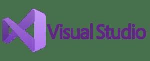 Microsoft-Visual-Studio-logo1-e1594129251768