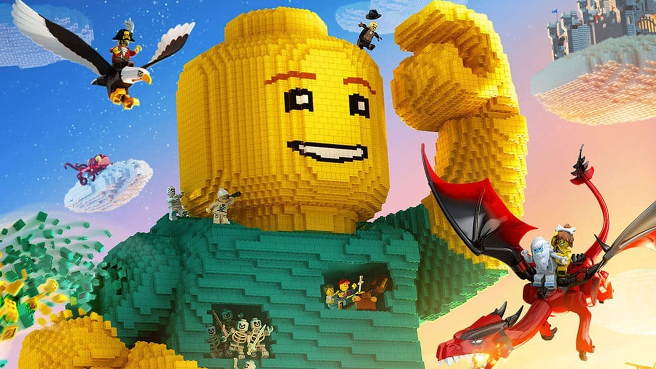 lego worlds nintendo switch preview