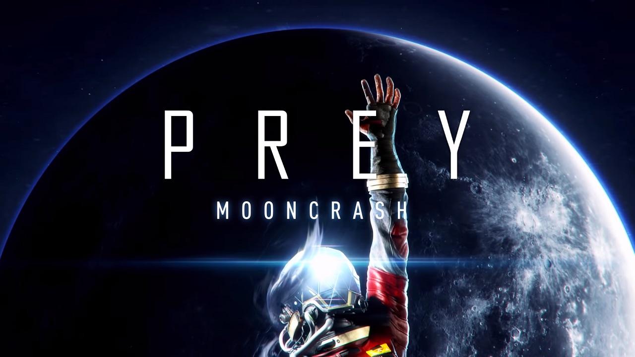 prey mooncrash review