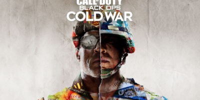 call of duty black ops cold war review