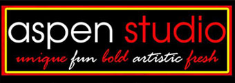 Aspen Studio Blog
