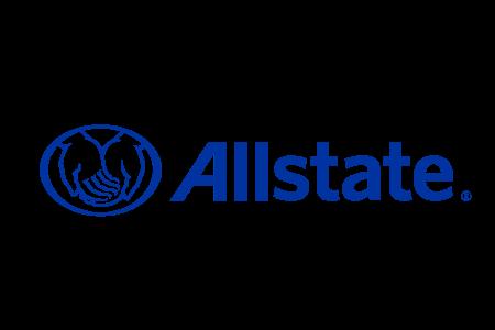 Companies-Allstate