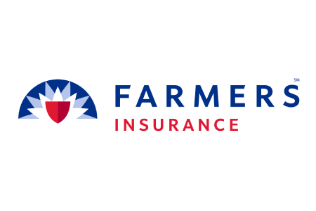 Companies-Farmers
