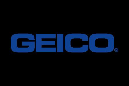 Companies-Geico