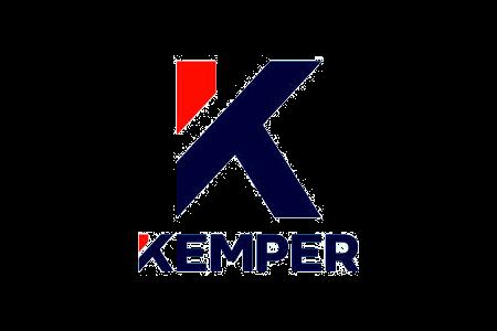 Companies-Kemper