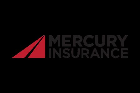 Companies-Mercury