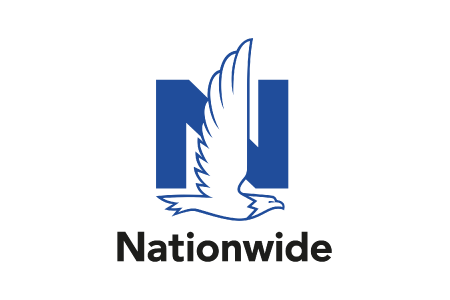 Companies-Nationwide