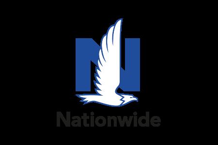 Companies-Nationwide