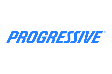 Companies-Progressive