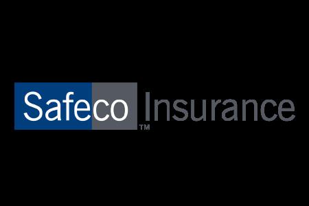 Companies-Safeco
