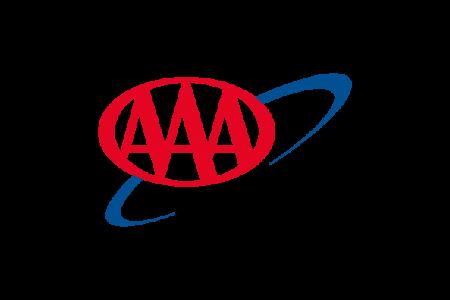 Companies-aaa