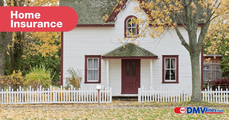 home insurance homeowners insurance