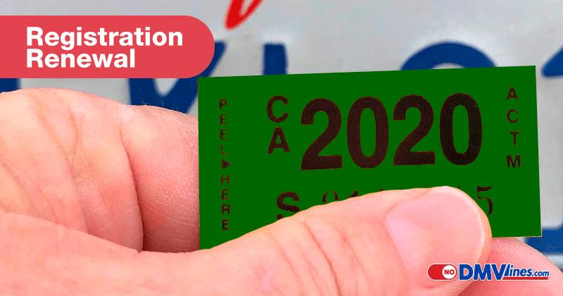 registration renewal tags renewal pay tags tags payment registration renewal dmv registration