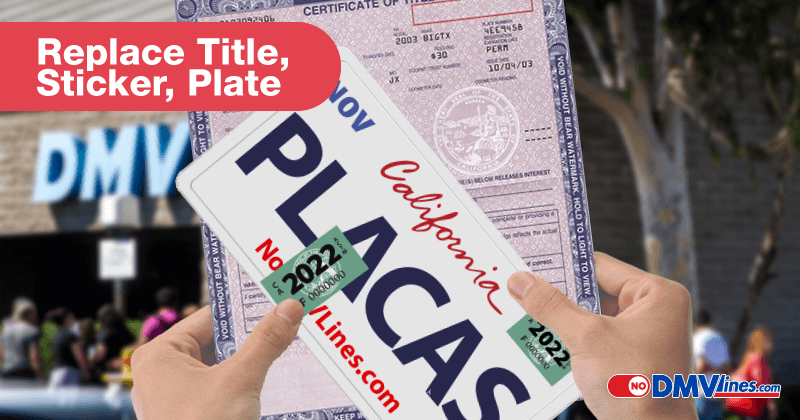 tags duplicate tags replacement title duplicate title replacement plates duplicate plates replacement registration duplicate registration replacement