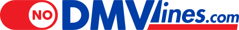NoDMVlines logo-01