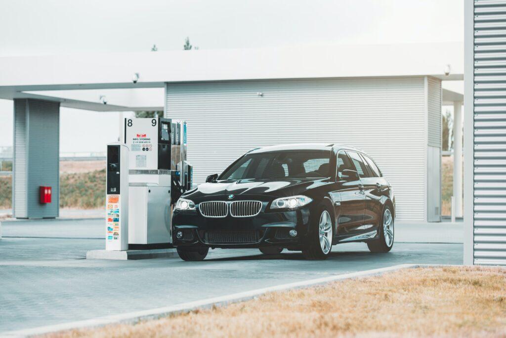 diesel smog checks hybrid smog checks