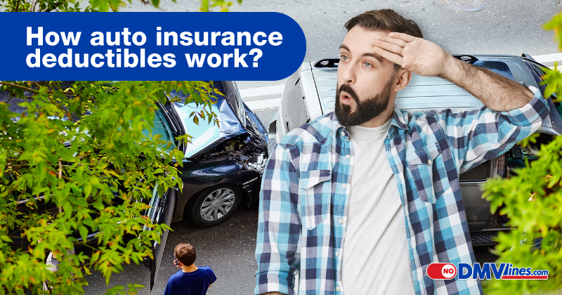 How-auto-insurance-deductibles-work